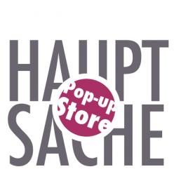 hauptsache.popupstore