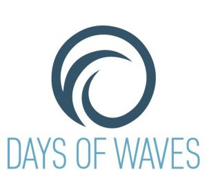 days of waves
